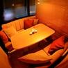 瓦 ダイニング プラス kawara CAFE&DINING + 横浜西口鶴屋町店のおすすめポイント3