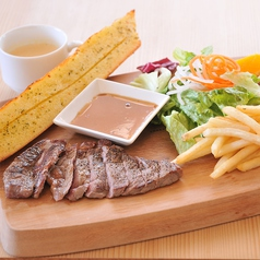 Haleiwa cafe ハレイワカフェ 京都桂店のおすすめ料理1