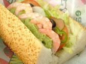 サブウェイ SUBWAY 汐留シティセンターのおすすめ料理3