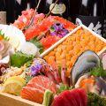 一鮮万漁 すすきの店のおすすめ料理1