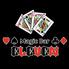 マジックバー ELEVEN イレブンのロゴ