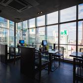 金の蔵 きんくら酒場 新宿パレット店の雰囲気3