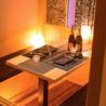 個室居酒屋 和ごころ 新宿のおすすめポイント1