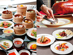 ホテル日航新潟 中国料理 桃李の写真