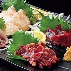 博多餃子舎 603 筑紫口店のコース写真