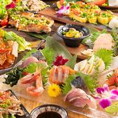 博多料理 いろは 川越駅前店