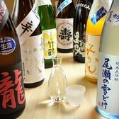 くろだ 六甲道のおすすめ料理3