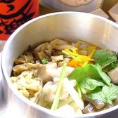串かつ 焼鳥 釜めし 寅や 番外地のおすすめ料理3
