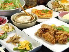kitchen Hisami キッチン ヒサミのおすすめポイント1