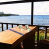 沖縄ダイニング 海の家のおすすめポイント2