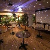 グリーンラウンジ Green Loungeの雰囲気2