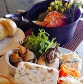 ワバルアヒル wa Bar ahiru 東大通店のおすすめ料理2