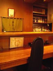 串揚家のサムネイル画像