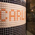 店内入り口にはイタリア直送の石窯が…!この石窯が美味しい料理を次々と作り出します!【肉/女子会/誕生日/ワイン/貸切/飲み放題/デート/バル/イタリアン/チーズ/宴会/ランチ】