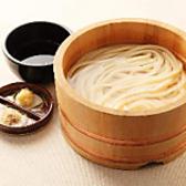 丸亀製麺 東京オペラシティ店のおすすめ料理2
