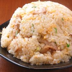 華龍飯店 MEGAドン キホーテ店のおすすめ料理1