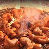 ホルモンとタンとカルビの専門店 ほるたん屋 瀬戸店のおすすめ料理3