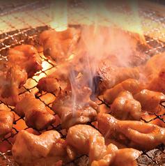 ホルモンとタンとカルビの専門店 ほるたん屋 大垣店のおすすめ料理3