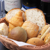 マリーナ レストラン トリムのおすすめポイント2