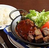 Cafe&レストラン BIG アップルのおすすめ料理3
