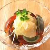 中式酒場 髭bon 金山小町のおすすめ料理2
