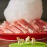 しゃぶしゃぶ 焼肉 めり乃 MERINO 博多店のおすすめポイント1