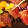 沖縄料理 うるま 那覇国際通り店のおすすめポイント2