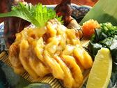 三陸・宮城のうまいもの 瑠璃座 るりざのおすすめ料理3