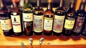 スペインバル 旭バル Kyoku-Bar キョクバルの雰囲気3