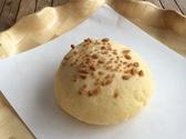 蔵日和ランキング 第2位 メープルメロンパン。投票制のつくばパンコンテストで1位を獲得した一押しパンです。