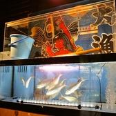 はなの舞 浦和東口店の雰囲気3