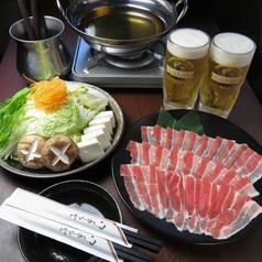 鳥桜 神奈川新町のおすすめ料理1