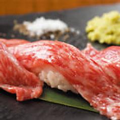 粋 iki 蒲田店のおすすめ料理1