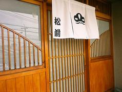 松前 池田の写真