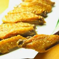 絶品鶏料理の専門店
