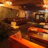 Kobe Italian cafe EAU オーのおすすめポイント3