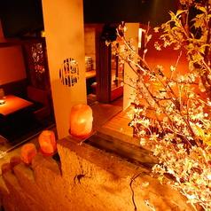 月の坊 千葉店の特集写真