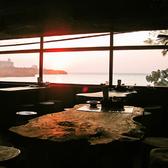 沖縄ダイニング 海の家の雰囲気3