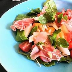 麹と野菜とワインの小さな台所 Mino みーのの写真