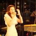 【Singer】 マイリーン