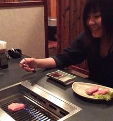 焼肉 開山 飯塚のおすすめ料理1