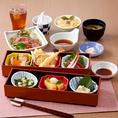 平日限定の会食プラン【雅(みやび)プラン】お料理11品+ドリンクバー付 1900円(税込)