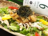 鳥処 炭火焼鳥 鶏拓のおすすめ料理3