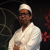 個室日本酒バル 一凛 四ツ谷のスタッフ1