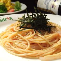パスタビーノ ハシヤ PASTAVINO HASHIYAのおすすめ料理1