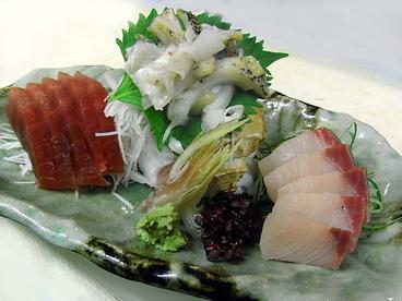 和食工房のおすすめ料理1