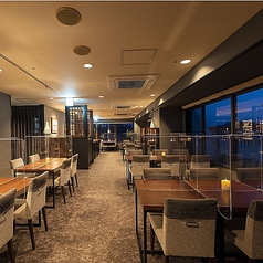 尾道国際ホテル せとうちオーシャンビュー&ビールフェス2021の特集写真