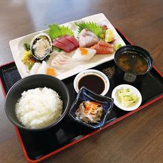 阿波の幸 和美彩美のおすすめ料理1