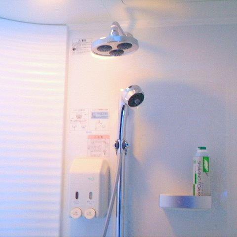 メディアカフェポパイ 梅田DDハウス店|店舗イメージ2
