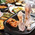 ハヌリ 新宿歌舞伎町ゴジラ通り店のおすすめ料理1